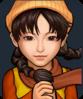 Sega Heroes Shenhua Icon