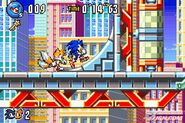 Sonic-advance-3-200405071010715 640w