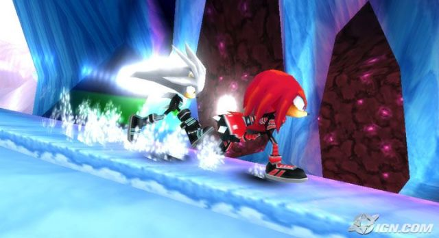 File:Sonic-rivals-20061120104448587 640w.jpg