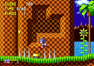 File:Sonic1-version3.jpg