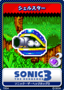 Sonic 3 karta 9