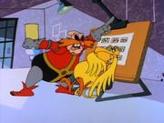 Sonic Breakout 193