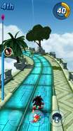Sonic Forces Speed Battle - Screenshot 05 1509622504