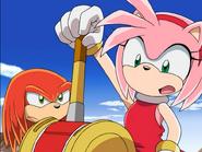 Sonic X ep 56 093