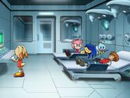 Sonic X ep 73 040