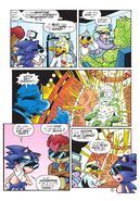 Sth43PreviewPage4