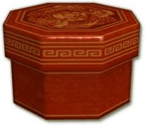 File:Wang's Box Lunch.png