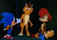 Warp Sonic 060