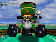 ZERO DC 01