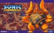 Chronicles bioware wp kron 1920x1200