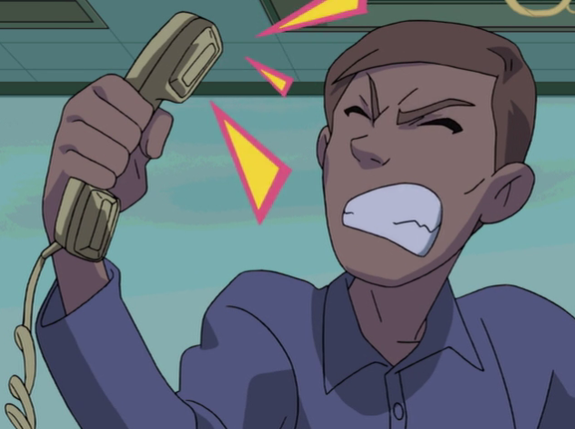 File:Ep21 Phone yell.png