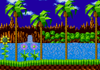 File:Green Hill Zone.png