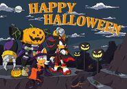 HalloweenShadowRougeOmega
