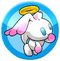 Jump Fever Chao 14