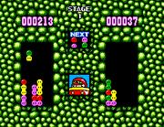 Mean Bean Machine 8-bit