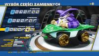Modyfikacje Legendarne Sieciowe kola
