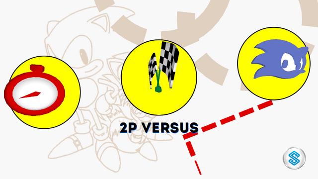 File:S22013 main menu 2P VERSUS.png