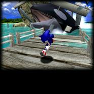 SA Sonic Story credits 4