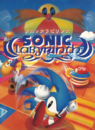 Sonic-Labyrinth-Full-Cover-III