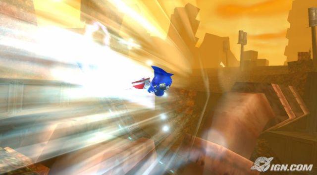 File:Sonic-rivals-20061019105454044 640w.jpg
