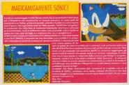 Sonic1 amiga