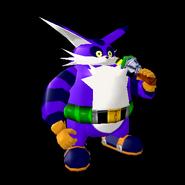 SonicAdventure DXBig