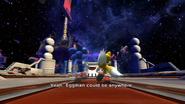 Sonic Colors cutscene 032
