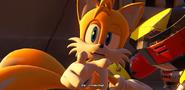 Sonic Forces cutscene 088
