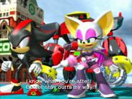 Sonic Heroes cutscene 069