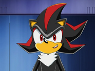 Sonic X ep 73 143