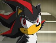 Sonic X ep 73 191