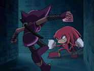Tn 103knuckles