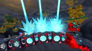 Zavok Battle 4