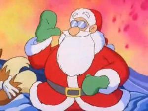 300px-AoSTH Santa