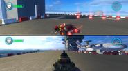 Battle Bay 17