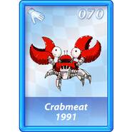Card070