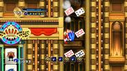 Casino Street Act 2 32