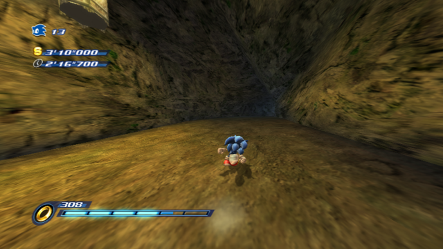 File:Dragon Road - Day - Head for the Goal! - Screenshot 16.png