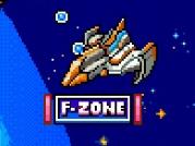F-Zone mapa