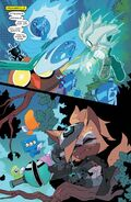 IDW 28 preview 1