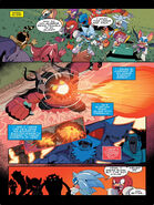 IDW 29 preview 1