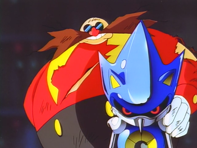 File:Metalwithrobotnik.png