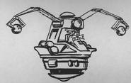 SM Robotnik (Mars)