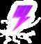 SRivals Lightning Icon