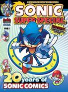 SSSM 7 Final Cover