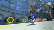 Sonic-generations-20110608094822872