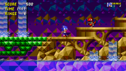 Sonic2iOSpromotional5