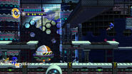 Sonic 4 Episode 2 Death Egg mk. II (5)