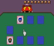 Sonic Gameworld gameplay 47