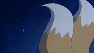 Sonic Mania intro 02